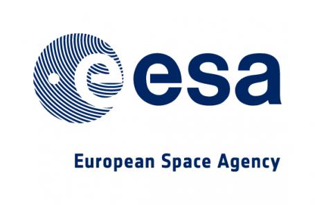 European Space Agency, Madrid, Spain