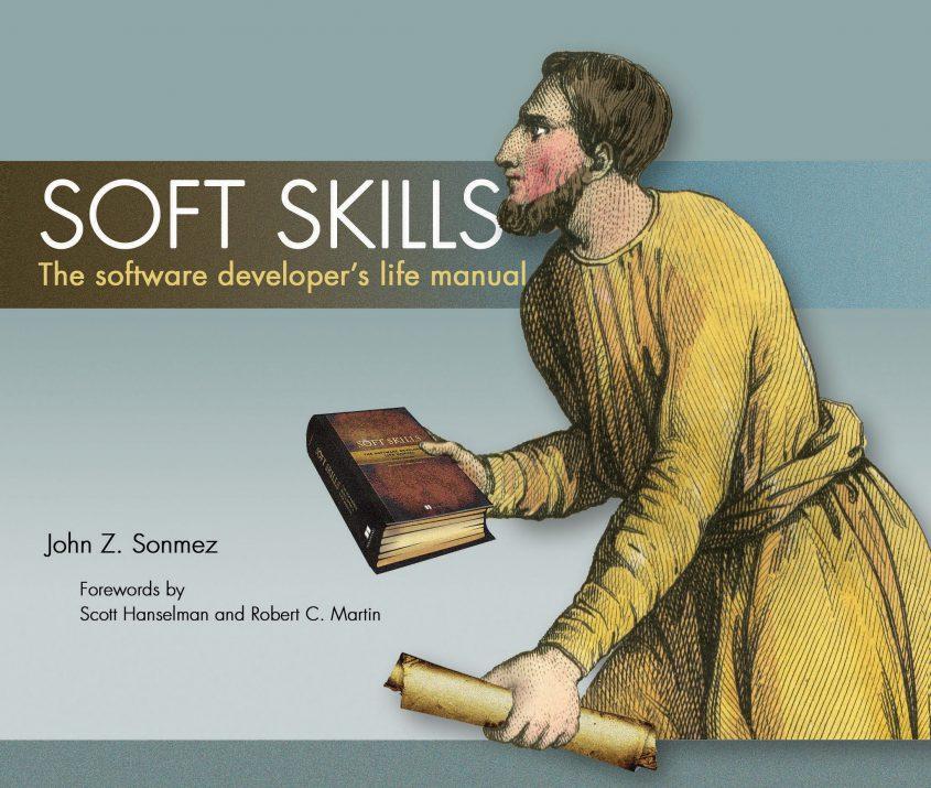 softskillscover