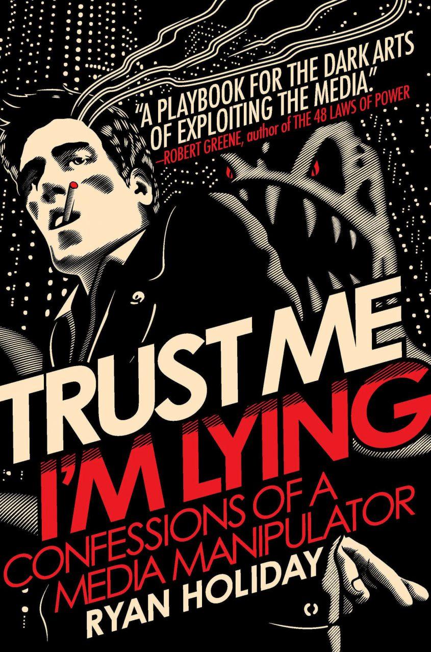 trust-me-im-lying-cover