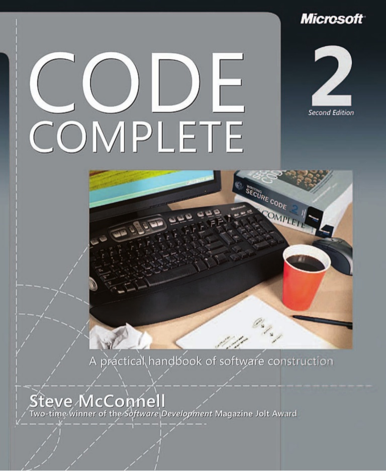 code_complete_cover