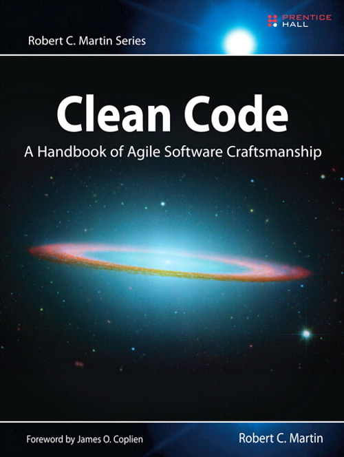 cleancodecover