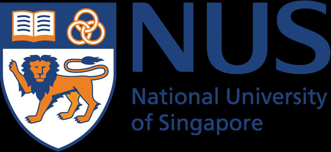National University of Singapore, Singapore