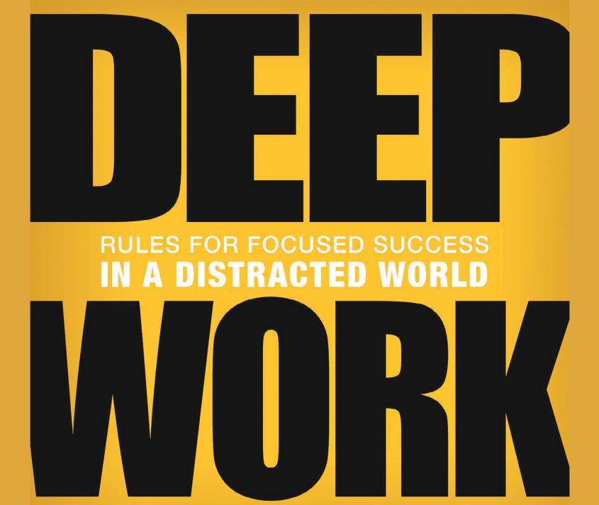 DeepWorkCover